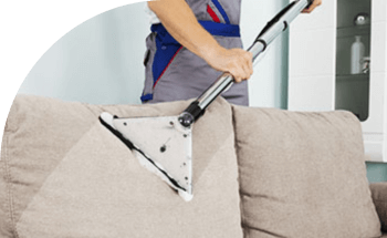 limpeza e ipermeabilizacao de estofados garantia servicos especializados es