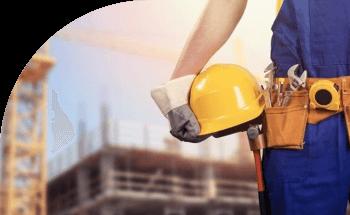 Reformas e Construção Civíl em Geral